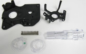 JANDY | CENTER PLATE KIT | R0408700