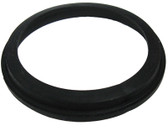 MAGIC | VALVE SEAL-2"