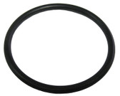 "MAGIC | 1½"" UNION O-RING 