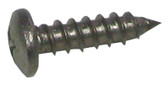 JANDY | SCREW | 1325