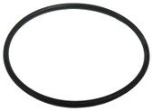 PENTAIR/ORTEGA | O-RING COVER, 1½"