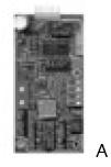 PENTAIR   MODULE TEMPERATURE CONTROL FOR LX80   MODSOL