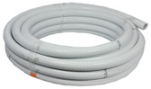 "WATERWAY | 3/4"" FLEX PIPE, 100' ROLL  