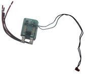 PENTAIR   SOLAR RELAY (FOR LX220 & LX820)   RLYSC