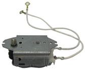 INTERMATIC | MOTOR ONLY 240V | WG1573-10
