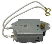 INTERMATIC | MOTOR ONLY 240V | WG433-10