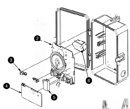 Intermatic Pool Pump Timer Wiring Diagram Free Download