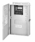INTERMATIC | MINI-PE COMPACT VERSION INCLUDES METAL OUTDOOR BOX,  CONTROLLER, & 60 AMP BREAKER |  PE25300
