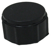 "WATERWAY | DRAIN CAP - 1/2"" NHR 