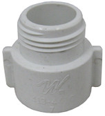 "WATERWAY | ADAPTER - 3/4"" S X MALE GARDEN HOSE 