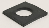 ROLA-CHEM | GASKET, SQ, SPACER, VERTICAL MT | 570071