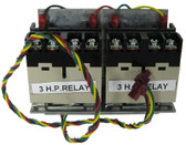 JANDY | 3 HP RELAY MODULE | 4757