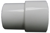"MAGIC PLASTICS |1½"" PIPE EXTENDER 