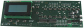 PENTAIR   UOC MOTHERBOARD WITH 4 AUX (POOL & SPA)   520659