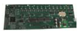 PENTAIR | CIRCUIT BOARD, i7+3 PERSONALITY | 520266