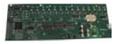 PENTAIR | CIRCUIT BOARD, INDOOR CONTROL PANEL  W/9237-160 | 520274
