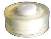 Pentair | WHEEL W/ BALL BEARINGS | R201557