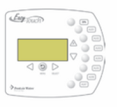 PENTAIR | EASYTOUCH INDOOR CONTROL PANEL - 8 CIRCUIT | 520549