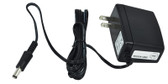 PENTAIR   TRANSFORMER/CHARGER FOR AC OUTLET MOBILETOUCH   520191