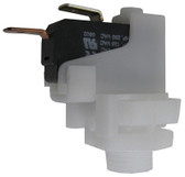 PRESI-AIRTROL | AIR SWITCHES, MAINTAINED CONTACT | TVA425B