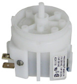 PRES-AIRTROL | AIR SWITCHES, MAINTAINED CONTACT | ACA111A