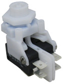 PRES-AIRTROL | AIR SWITCHES, MAINTAINED CONTACT | TVA211B