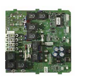 GECKO | CIRCUIT BOARD, T-SPA-MP | 9920-200526