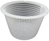PENTAIR/RAINBOW | DEBRIS BASKET ONLY R211100 | R36009