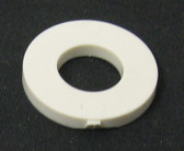 PENTAIR/RAINBOW | SPACER WASHER | R36016