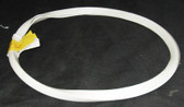 PENTAIR/RAINBOW | GASKET, LARGE, FITS R36009 BASKET | R36002