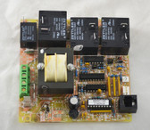 BALBOA | BOARD FOR R742 ADVANTAGE SYSTEM | 52215