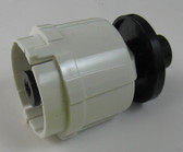 HAYWARD   PRESSURE RELIEF VALVE ASSEMBLY   AXW428A