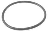"ASTRAL | CHEMICAL FEEDER | LID O-RING ONLY, 4 1/8"" OD 