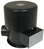 THERMCORE | SIDE MOUNT BLOWER | 9270D