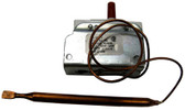 HIGH LIMIT | HIGH LIMIT SWITCHES | 275-3287-00