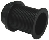 ALLIED INNOVATIONS | #15 CLASSIC AIR BUTTON BODY | 951590-000