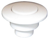 ALLIED INNOVATIONS | #15 CLASSIC TRIM KIT, WHITE | 951601-000