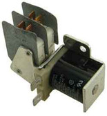 RELAYS | S87R STYLE | 20887-85