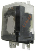 RELAYS | DUST COVER RELAYS | KUHP5D51-12