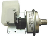 PRESSURE SWITCHES | 9171-05