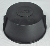 HAYWARD | BUMP MECHANISM COVER | ECX10066