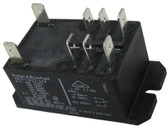 HYDROQUIP | RELAYS | T92S11A22-240