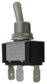 TOGGLE SWITCHES | 9170-30
