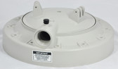 HAYWARD | FILTER HEAD WITH VENT VALVE . EC40 | ECX10334P
