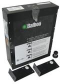 BALBOA | SERIAL DELUXE DIGITAL CONTROL | 53177