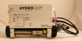 HYDROQUIP | ELECTRONIC CONTROL SYSTEM | CS6109-US