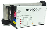 HYDROQUIP | ELECTRONIC CONTROL SYSTEM | CS4339-US-HC