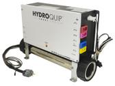HYDROQUIP | ELECTRONIC SPA CONTROL | CS6209B-US