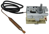 THERMOSTAT | THERMOSTATS | 275-3263-00