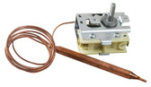 THERMOSTAT | THERMOSTATS | 275-3183-00
